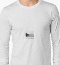 The North Shore T-Shirt