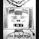 The Nonentia - Unplugged by nonentia