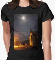 Villisca Ax Axe Murder House T-Shirt