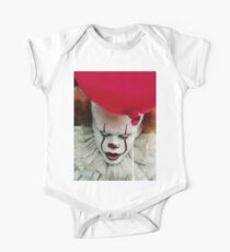 Pennywise (IT 2017) Kids Clothes