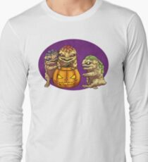 Tiny Krogans T-Shirt
