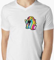 Trippin'ZIRRA T-Shirt