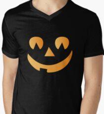 Cute spooky face T-Shirt