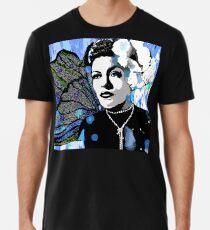 Billie Holiday Men's Premium T-Shirt