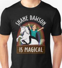 Shane Dawson Is Magical T-Shirt