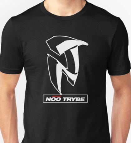Noo Trybe Guru, Primo, Gangstarr, The Luniz, AZ, Shyheim T-Shirt