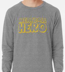 Meatball Hero Lightweight Sweatshirt