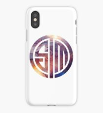 TSM Brimstone iPhone Case/Skin