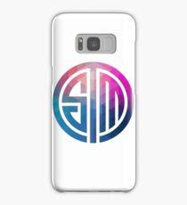TSM Geometria Eminence Samsung Galaxy Case/Skin