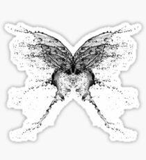 Dreamweaver Sticker