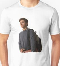 Tom Holland T-Shirt