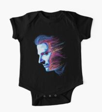 Limitless - variant 1 Kids Clothes