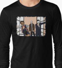 HORROR PACK T-Shirt