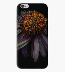 Sekundenschlaf iPhone-Hülle & Cover
