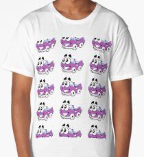 PUTT PUTT Long T-Shirt