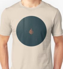 The Last Leaf T-Shirt