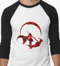 Ruby Rose Roses Silhouette T-Shirt