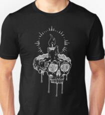 Light of My Life (Inverse) T-Shirt