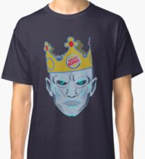 Night King Classic T-Shirt