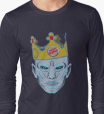 Night King T-Shirt