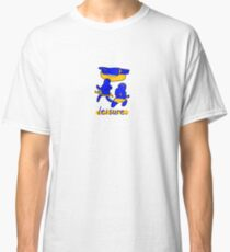 Leisure Classic T-Shirt