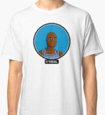 Shaquille Classic T-Shirt