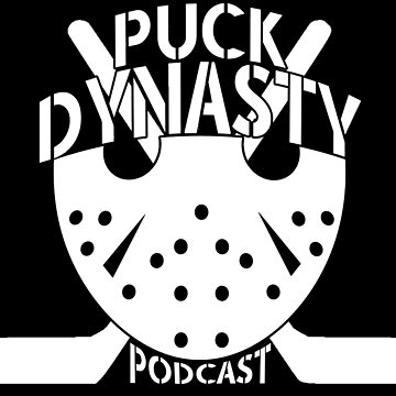Puck Dynasty Podcast - Club by falsefinish66