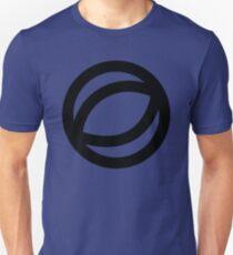 Science Division  Unisex T-Shirt
