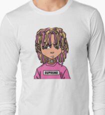 AWESOME LIL PUMP COOL LIL PUMP T-Shirt