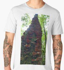 Nature walk Men's Premium T-Shirt