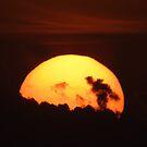 Sun of God by Robert C Richmond