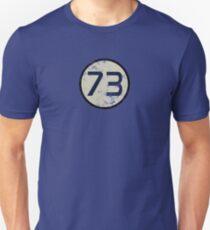 73 Unisex T-Shirt