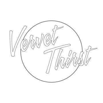VT Circle by vervetthirst