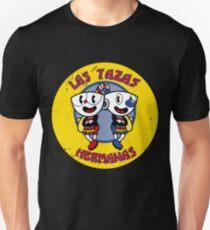 Las Tazas Hermanas T-Shirt