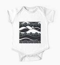 Pattern 99 Kids Clothes