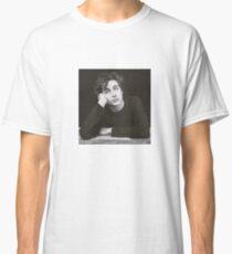 Timothée Chalamet Classic T-Shirt