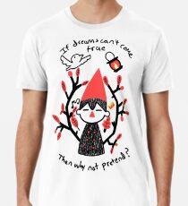 Wirt's Dreams Premium T-Shirt