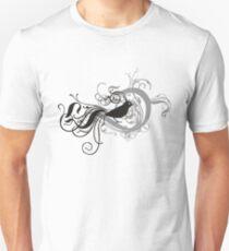 Wonder wisp Unisex T-Shirt