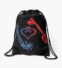 The Best Combo Drawstring Bag