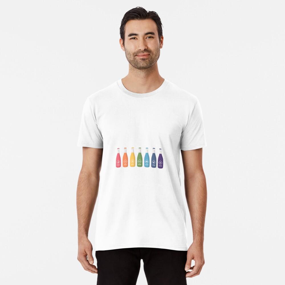 Astro Dream Camiseta premium