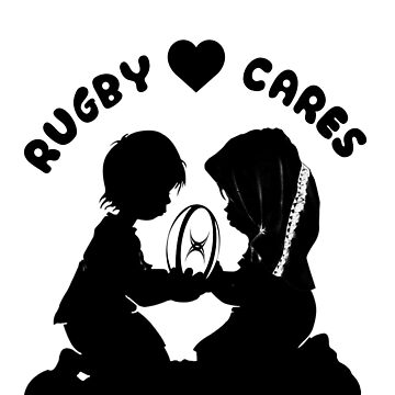 Rugby Cares by delosreyes75
