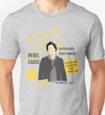 Jughead Quotes T-Shirt