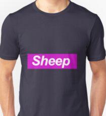 Sheep - Supreme T-Shirt T-Shirt