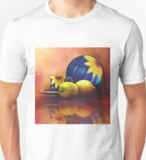 Provence Reflections T-Shirt