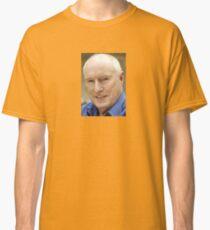 ALF STEWART - HOME & AWAY Classic T-Shirt