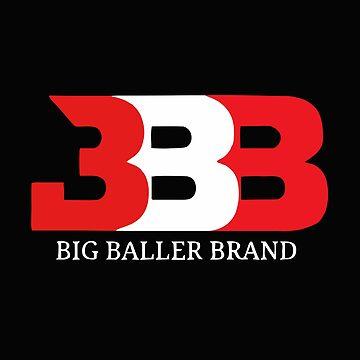 Big Ballers Brand by killspre