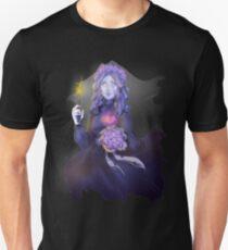 Ghost Bride T-Shirt