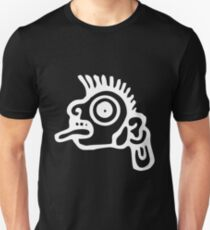 Ancient symbol 11 T-Shirt