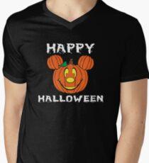Halloween Pumpkin Head - 2 T-Shirt