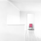 The White Room by Angelika  Vogel